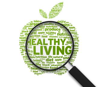 Health Links image